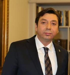 ak-parti-il-baskani-mustafa-kendirli-8641323_300
