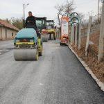 thumbnail_07-11-2016-guldiken-mahallesi-suludere-mevkii-asfalt-calismasi-5