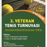 thumbnail_tenis