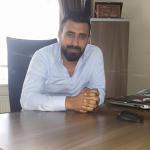 ak-parti-kirsehir-genclik-kollari-beytussebap-8697488_o