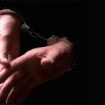 72827_uyusturucu-operasyonunda-8-tutuklama
