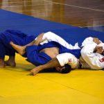 judoda-buyuksehir-farki-9151364_4437_o