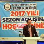 thumbnail_RESİM (2)