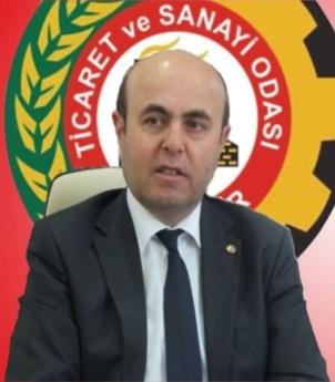 Kırşehir TSO'dan üyelerine kredi desteği