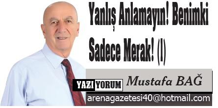 40 YILLIK KANİ, OLRMU YANİ!!!