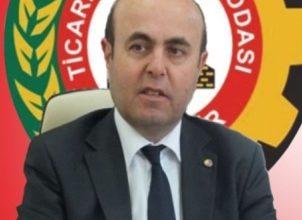 """""""SAYISAL TAKOGRAF"""" MÜJDESİ"""