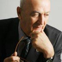Kırşehir ve AKP! AKP'nin kurtları…