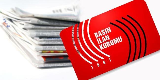 Başta TGC Kırşehir İl Temsilcisi Yanık ve Tüm Yerel Basının Sesine Kulak Verildi