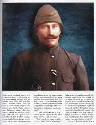 Çanakkale kahramanı Kırşehirli Mehmet Çavuş'un kitabesi yenilendi