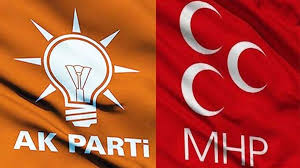 MHP'nin Mucur'da seçim sonuçlarına yaptığı itiraz reddedildi