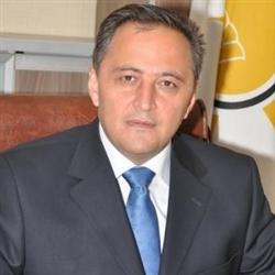 """""""İSTİFA ETMEM SÖZ KONUSU DEĞİL"""""""