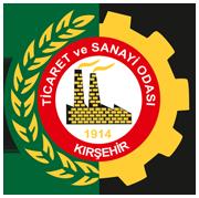 """Kırşehir TSO, """"Yeni Logosunu"""" arıyor"""