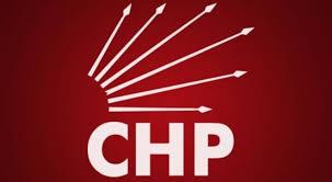 – CHP İl ve İlçe Yönetimi 12 Eylül darbesini kınadı
