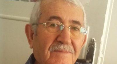 İdris Yavuz-Gazeteci Yazar. DÜNYA SİLAH BARONLARI'NIN GİZLİ PLANLARI