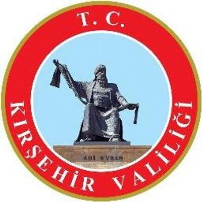 Kırşehir'de çöpten atık ve hurda toplanması yasaklandı