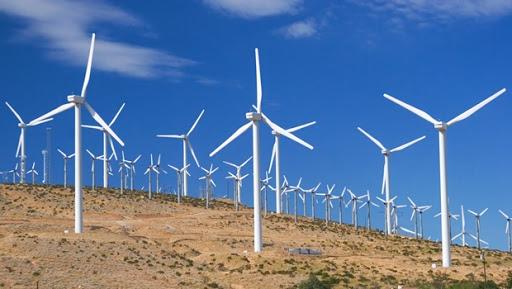 Kaman'a Rüzgar Santrali Kurulacak