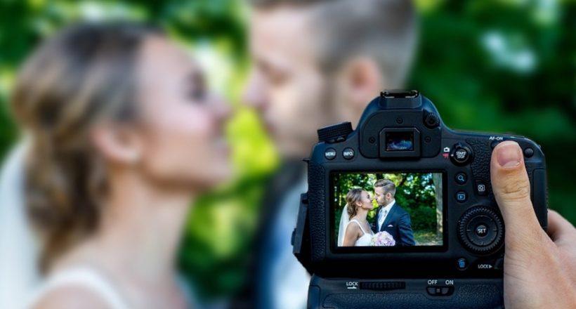 Fotoğrafçılar Düğün sektöründeki belirsizliğin ortadan kalkmasını istiyorlar