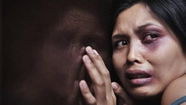Kadına Yönelik Şiddetle Mücadele İl Koordinasyon Toplantısı Düzenlendi