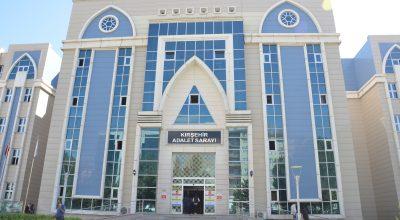 Kahramanmaraş'ta 2 kişinin öldüğü silahlı saldırı davasında karar çıktı