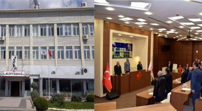 CHP İl Genel Meclis Üyeleri Seçiminde Kime Oy Verdi?