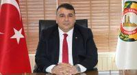 """Kırşehir'in yöresel yemeği """"çirleme"""" coğrafi işaret tescil belgesi aldı"""