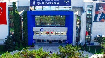 Işık Üniversitesi 1 Araştırma Görevlisi alıyor