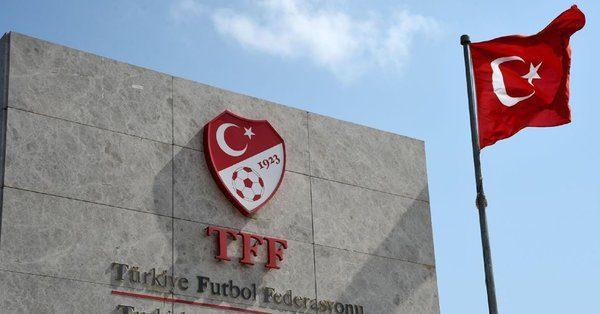 Futbol: TFF 2. Lig- Ligde 4. hafta mücadelesi oynanan maçlarla tamamlandı