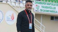 """""""Zonguldakspor maçına çok iyi hazırlandık"""""""
