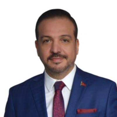 Türk Keneşi tarihi zirvelerinden birini yapacak!