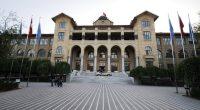 Gazi Üniversitesi 200 Sözleşmeli Personel alıyor