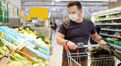 Pazar ve Market Fiyatları Arasında Büyük Fark