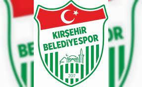 Kırşehir Belediyespor Evinde Aldığı Yenilgiyi Telafi Etmeyi Hedefliyor
