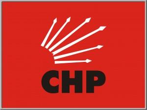 CHP_LOGO