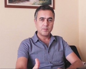 DENİZ-AKPINAR-İŞ-SAĞLIĞI-İŞ-GÜVENLİĞİ.avi_snapshot_02.22_2015.08.06_14.30.53-copy