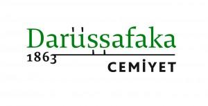 DS cemiyet logo