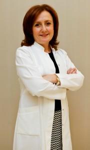 Doc.+Dr.+Serpil+Salman