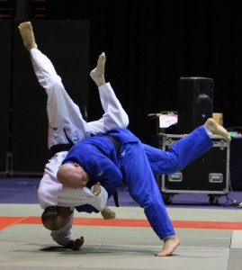 Judo-Kevin-Murphy