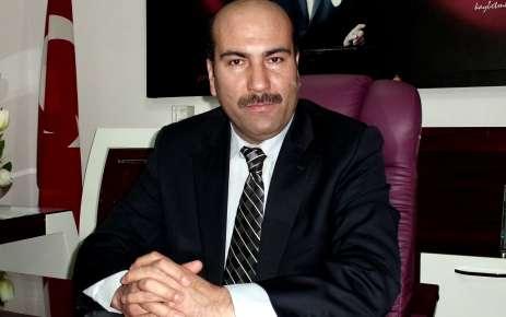 Kırşehir İŞ-KUR istihdamda ilk sırada