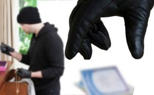 Kaman'da hırsızlık olayları yeniden başladı