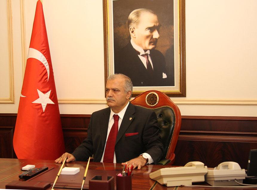 Necati_Şentürk
