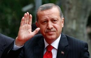 Cumhurbaşkanı Kırşehir'e geliyor!