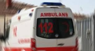 Kırşehir'de 122 Acemi Kasap