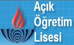 acik_ogretim_lisesi_sinavi_ne_zaman__h1590