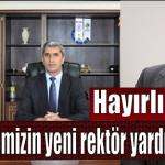 ahi_evran_universitesinin_yeni_rektor_yardimcilari_atandi_h1694