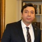 ak-parti-il-baskani-mustafa-kendirli-7083211_x_300