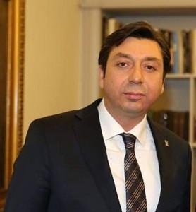 ak-parti-il-baskani-mustafa-kendirli-7261473_x_o