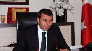 ak-parti-kirsehir-il-baskani-salih-cetinkaya-6524298_o