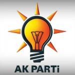 ak_parti_bey_khKV5vTXA1