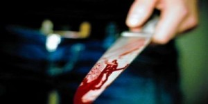 Kırşehir'de Bıçaklı Kavga: 1 Ölü, 1 Yaralı