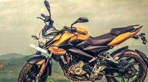 bajaj-motosiklet-liderligi-gozune-kestirdi_1505304_720_400